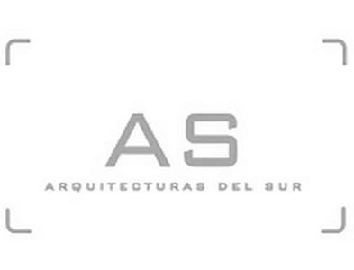 CONVOCATORIA 2016 REVISTA ARQUITECTURAS DEL SUR
