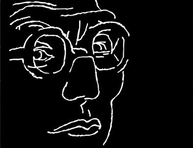 Colegio de Arquitectos rinde homenaje a Le Corbusier