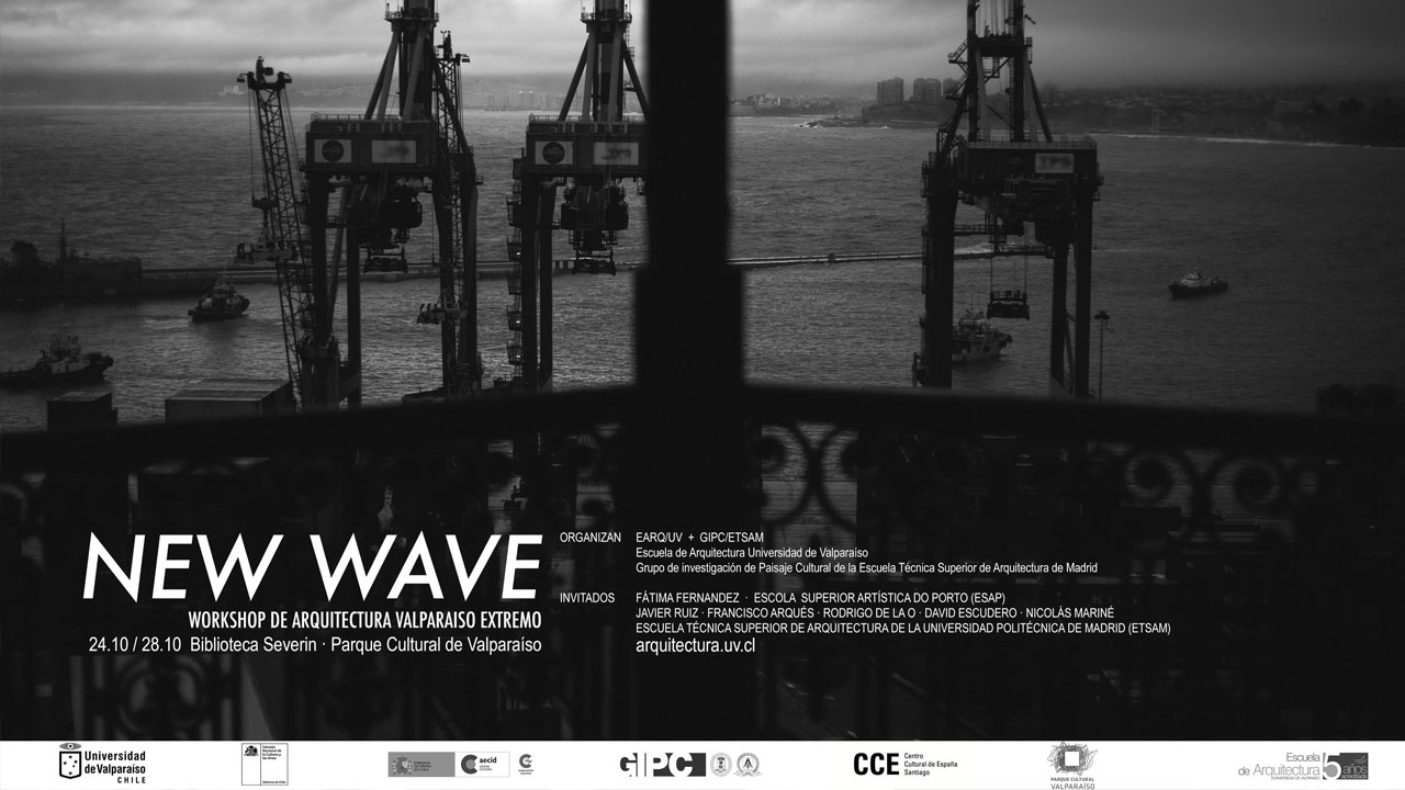 NEWWAVE_2016_SLIDE-001