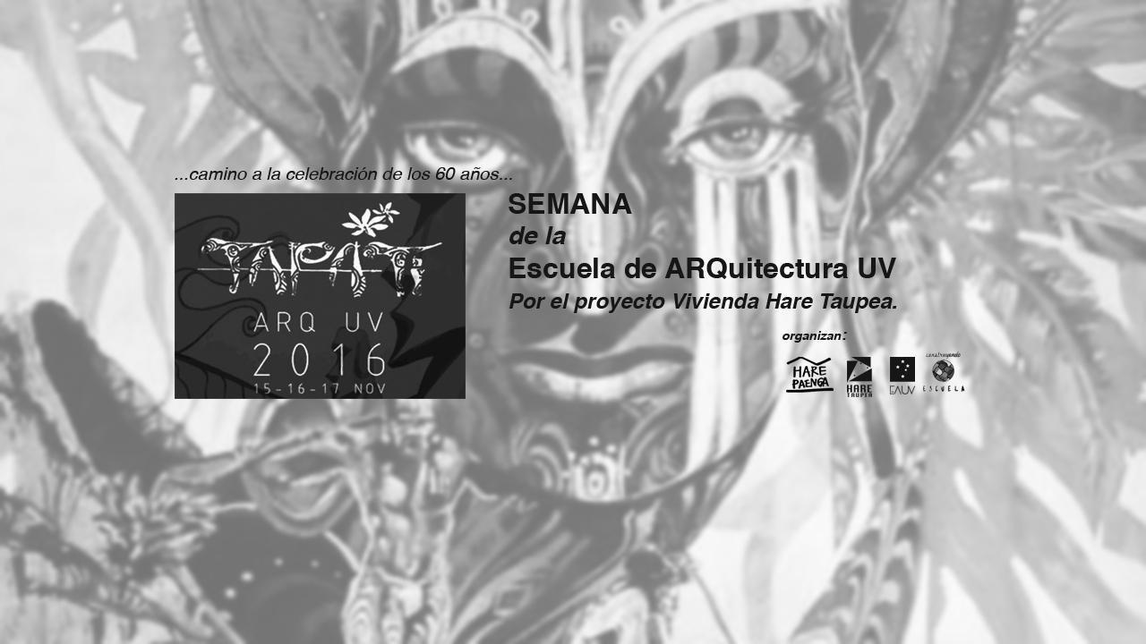 SEMANA-SLIDER-003