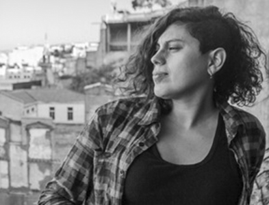 Estudiante de Arquitectura participa en Congreso Latinoamericano